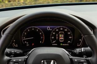 2022-Honda-Civic-Sedan-US-52_BM