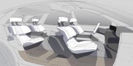 2022 Lincoln EV teaser-3