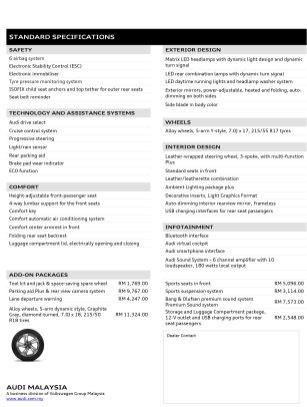 Audi-Q2-Facelift-Malaysia-Specs-2 BM