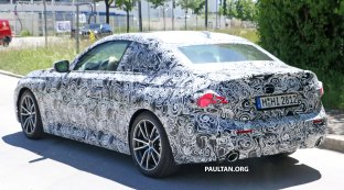 BMW-2-Series-Coupe-less-camo-23-spied