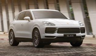 Cayenne-PAP-2020_Bangsa-CarPark-A-03-copy-e1623317994598-850x498_BM