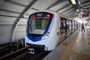 LRT KLAV27 Trains 3