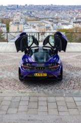 McLaren765LT_LantanaPurple_01
