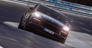 New-Porsche-Cayenne-Coupe-performance-variant-Nurburgring-record-4_BM