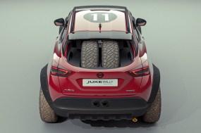 Nissan Juke Rally Heritage Concept_4
