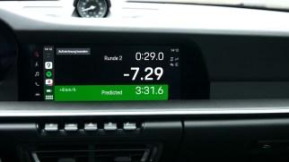 Porsche Communication Management 6 reveal-5