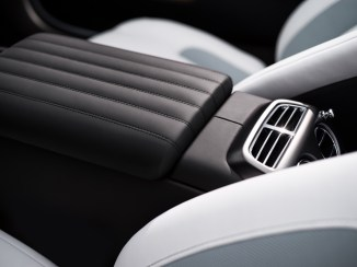 Rolls-Royce Landspeed Collection 1
