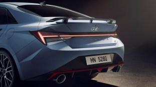 2021 Hyundai Elantra N-09_BM