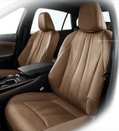 2021 Toyota Crown RS Elegance Style III-4