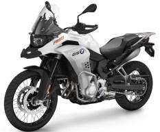 2022 BMW Motorrad F850GS Adventure - 5