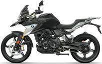 2022-BMW-Motorrad-G310GS-3-e1625196218993 BM