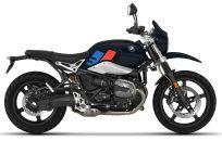 2022-BMW-Motorrad-R-nineT-Urban-GS-4-e1625196146756 BM