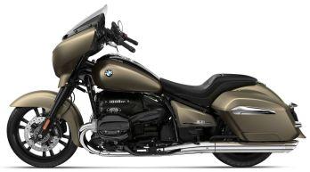 2022-BMW-Motorrad-R18B-Bagger-15 BM