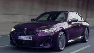 2022-G42-BMW-2-Series-leaked-image BM