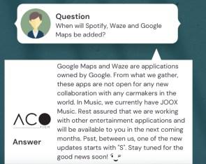 ACO Tech Proton GKUI QnA_Spotify