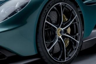 Aston Martin Valhalla production version debut-14