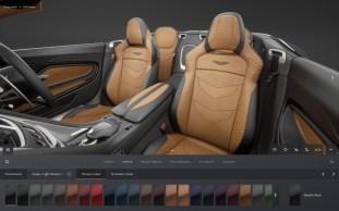 Aston Martin new configurator-11