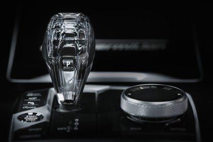 BMW-X5-Black-Vermillion-edition-14 BM