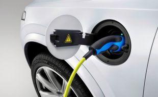 EV-charging-charger-850x529_BM