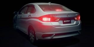 Honda City Pakistan 2021_BM_1
