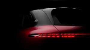 Mercedes-Maybach-EQS-SUV BM