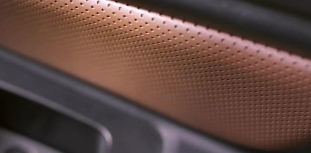 2021 Proton Iriz Persona facelift teaser-8_BM
