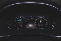 2022 Honda Civic Thailand 19