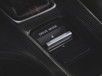 2022-Honda-Civic-Thailand-21_BM