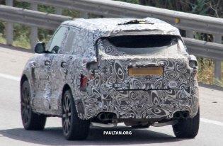 2022-Range-Rover-Sport-SVR-14-spied