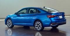 2022 Volkswagen Jetta facelift USA debut-2