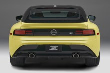 2023 Nissan Z Proto Spec-23