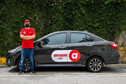AirAsia Ride-4