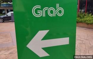 AirAsia Ride and Grab comparison 12