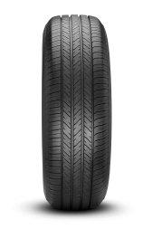 Bridgestone-Ecopia-HL-001-1_BM
