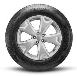 Bridgestone-Ecopia-HL-001-3_BM
