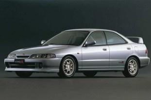 Honda-Integra-Type-R-DB8-4-door-Integra_BM