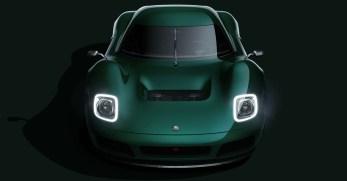 Lotus Type 62-2 by Radford (4)