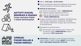 NRP Phase 1 rules MKN infographic 2
