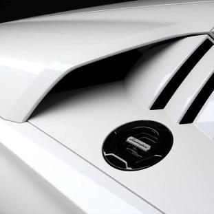 New-Lamborghini-Countach-teasers-1_BM