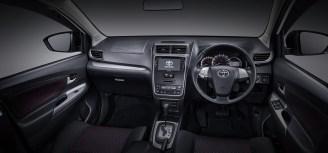 Toyota-Avanza-Veloz-GR-Limited-Indonesia-7-BM
