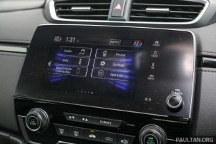 2020 Honda CR-V 1.5 TC-P 4WD facelift Malaysia_Int-31