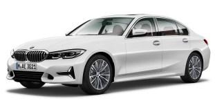 2021-BMW-320Li-Luxury-Thailand-2-BM
