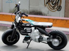 2021-BMW-Motorrad-Concept-CE-2-Electric-Scooter-Inspire-9 BM