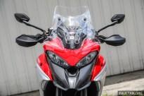 2021 Ducati Multistrada V4-11