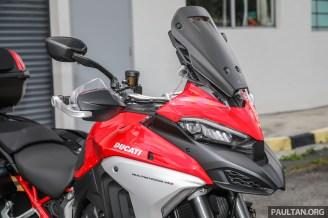 2021 Ducati Multistrada V4S-8