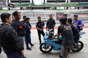 2021 FSR Technology Malaysia Tuneboss Gen2 ECU - 3
