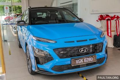 2021 Hyundai Kona 1.6 N Line_Ext-1