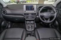 2021 Hyundai Kona 1.6 Turbo_Int-1