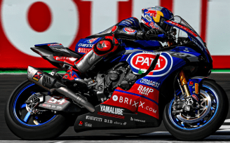 2021 WSBK Magny-Cours Low Res - 2