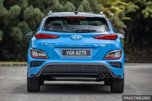 2021_Hyundai_Kona_NLine_Malaysia_Ext-12